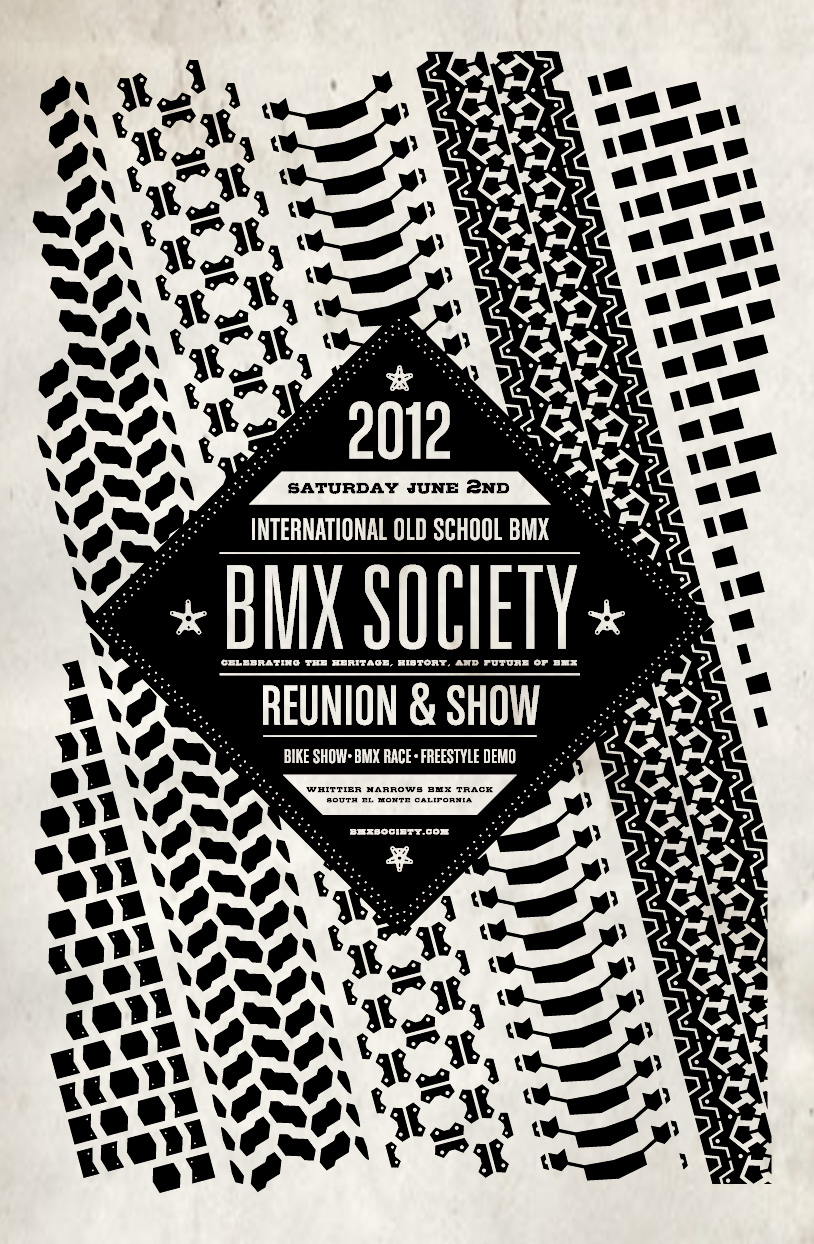 2012.BMXsociety.WhittierNarrows.Flier.jpeg