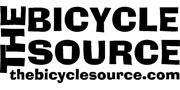 The Bicycle Source