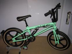2010 VDC Freestyler 20