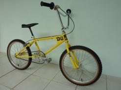 1980 DG Racer 2