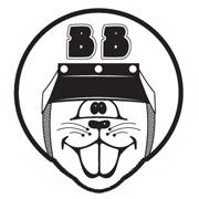 beavers_copy.jpg