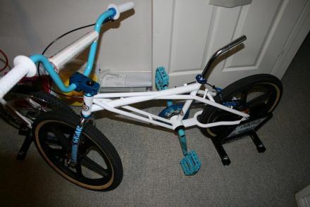 My_frames_and_bikes_109.jpg