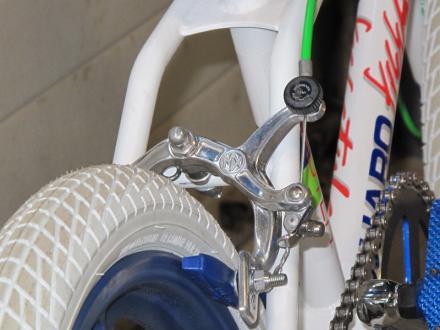BMX007.jpg