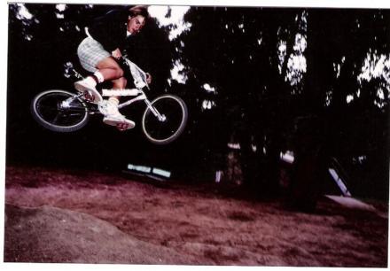 Palms 1983.jpg