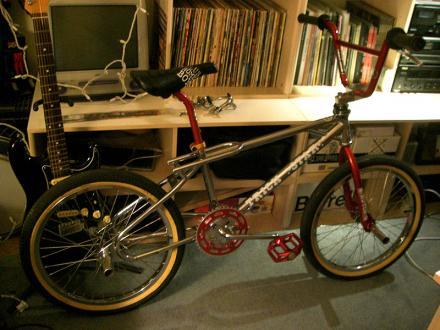 trickstar_rider01.jpg