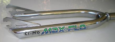 Tange-Max-Flo-forks.jpg