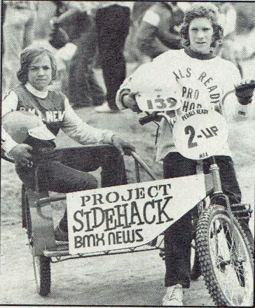 Freestylin_BMXA_Dec_89_Project_Sidehack.jpg