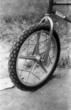 frank-bikeMedium.jpg