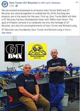 GT_Gary_Turner.png