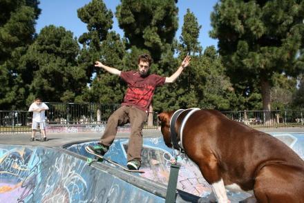 Long_Beach_skatepark_050.jpg