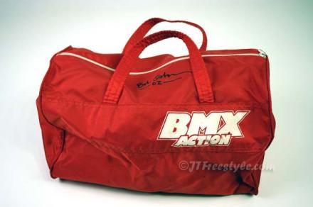 1982 BMXA OZ gear bag JTFreestyle.jpg