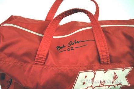 1982 BMXA OZ gear bag JTFreestyle2.jpg