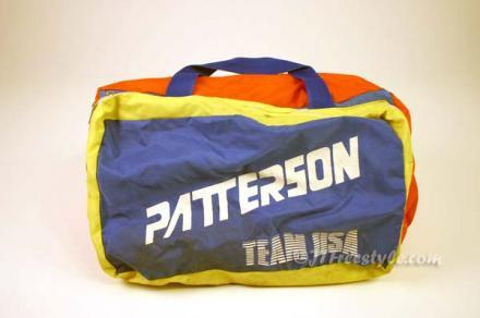 1982 Patterson Gear bag JTFreestyle.jpg