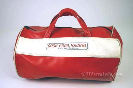1978 Cook Bros Gearbag Red JTFreestyle.jpg
