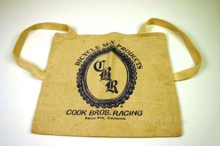 1978 Cook Bros backpack JTFreestyle.jpg