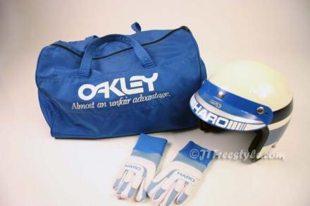 1983 Oakley gear bag HARO JTFreestyle.jpg
