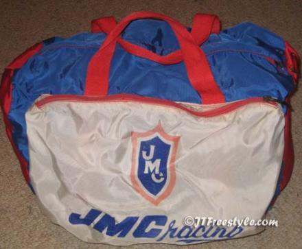 JMC Helmet gear bag.jpg
