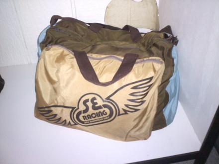 Helmet Bag.jpg