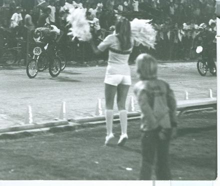 68 Lund and Devitt boy forground_resize.jpg