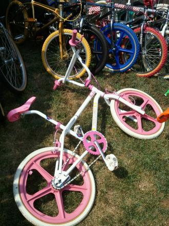 My bikes comp Jills GT.jpg