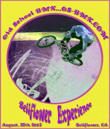 Bellflower.Experience.jpg