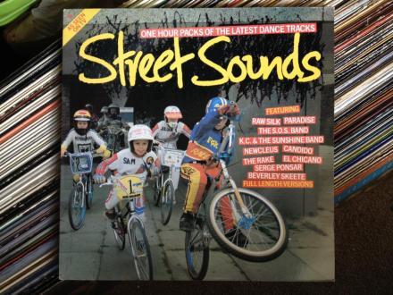 bmx_record cover.JPG