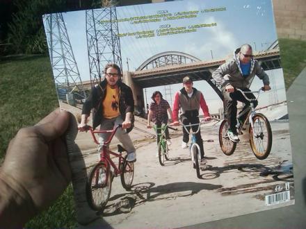 weezer_album_cover.jpg
