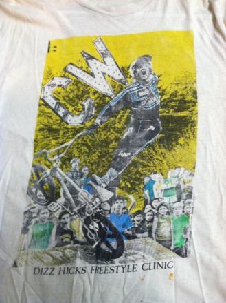 shirt8.JPG