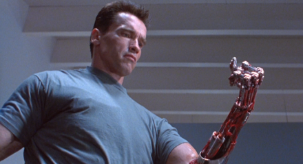 Arnold+T-800+Terminator+2+arm+torn+skin.png