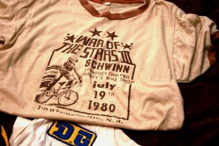 War Of The Starz '80.JPG