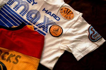 MAX T-Shirt_Jersey.JPG