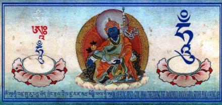 GuruRinpoche_medicineBuddha.jpg