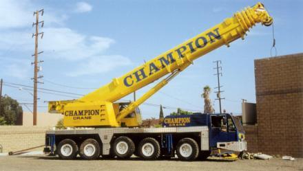 Champion-Crane-Terminator-3-58.jpg