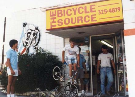 1985 JT at Bicycle Source JTFreestyle.jpg