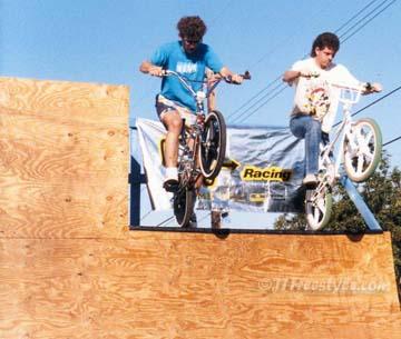 1985 Jeff and Mike Buff drop in_.jpg