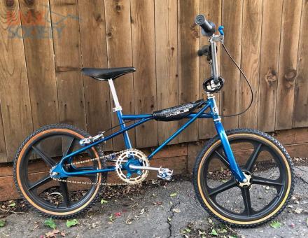 Steve_quadangle_kansas_tuff_wheels.jpg