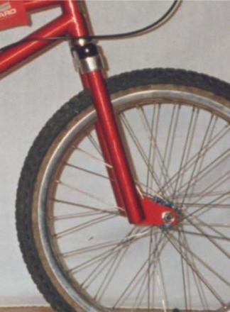 JJRswitchblade fork.jpg