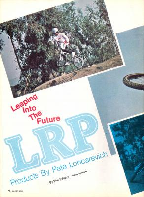 LRP1A.jpg