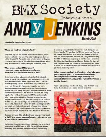 Andy.Jenkins.Interview.p1.jpg