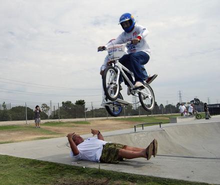 PreImpakt.JP.Jump.jpg