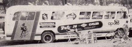 bmx bus.jpg