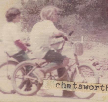 RedBaronarchivesChatsworth.jpg