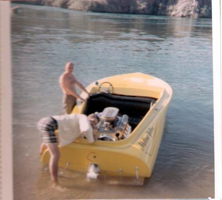 Don at Colorado River.jpg
