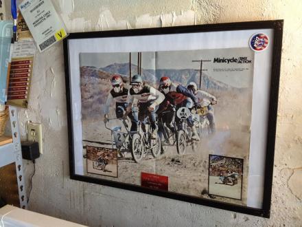 sidehack poster.JPG