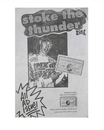Stock the thunder 1 cover.jpg