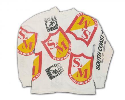 S&M jersey.jpg