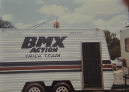 bmx action trailer.JPG