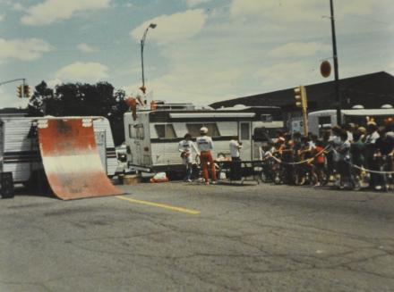 bmx action trailer ramp.JPG
