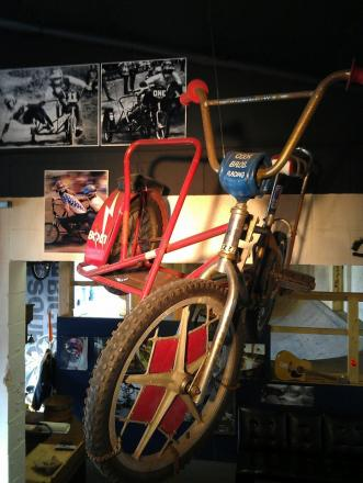 Bicycle Source Hack with new pics in background.jpg