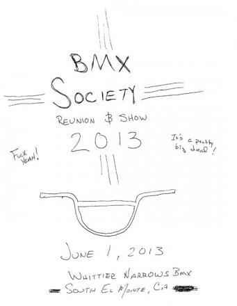 BMX.Society.hand.Drawn.jpeg